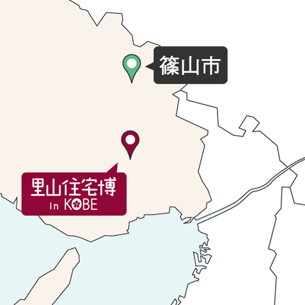 map-coki