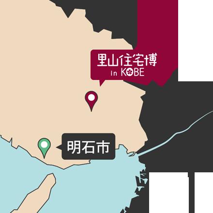 map-labo