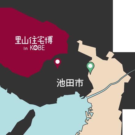 map-meisterhome