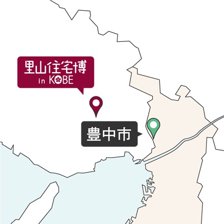 map-mitsuwa