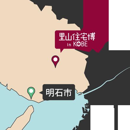 map-otsuka