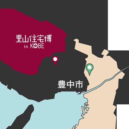 map-sankou