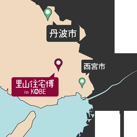 map-yoshizumi