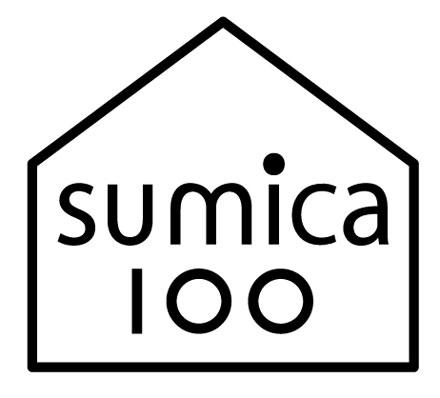 sumica 100