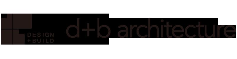 d+bアーキテクチャー