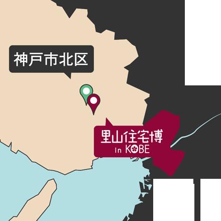 map-akai