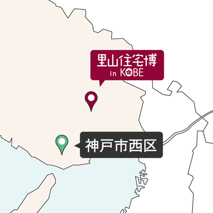 map-cresthome