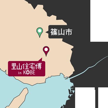 map-daiichijutaku