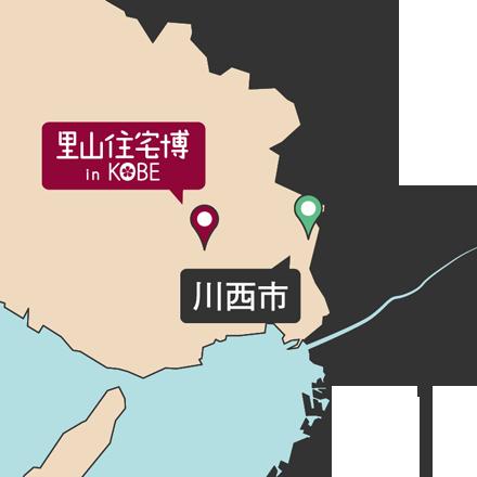 map-goodon