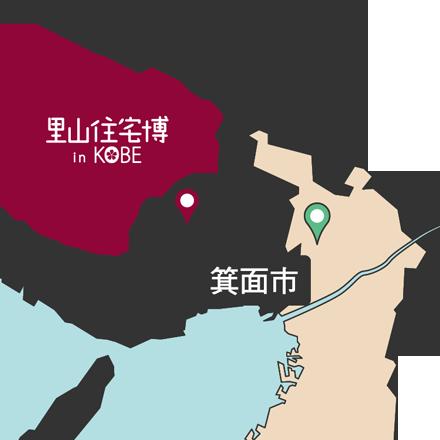 map-goooodhome