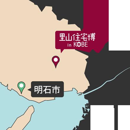 map-hioki