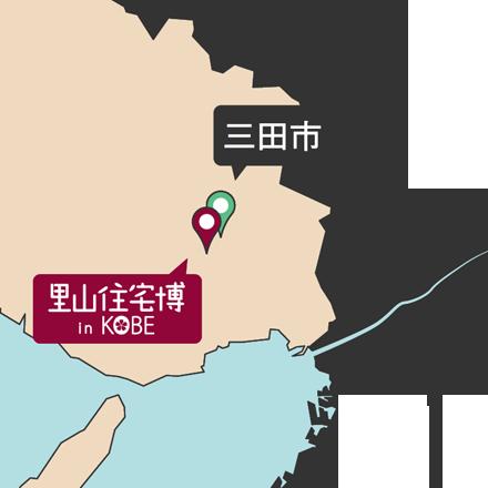 map-kotani