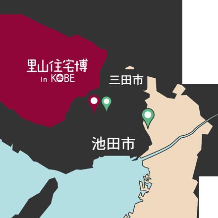 map-macrohome