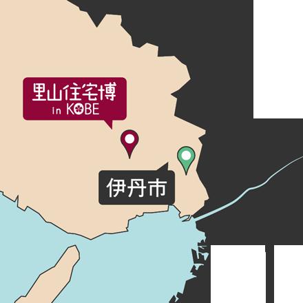 map-tanaka