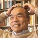 建築家・松澤穣