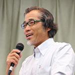 熊本 ミズタホーム・水田和弘