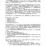 設計の方法とルール(PDF)