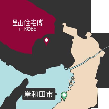 map-dandb