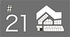m_icon21