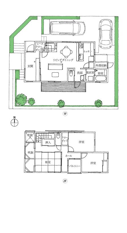 m_plan22