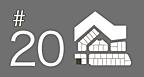 m_icon20